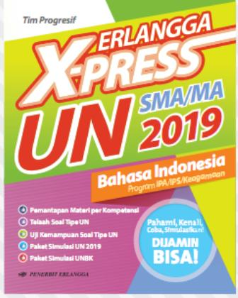 erlangga-x-press-un-sma-ma-2019-b-indonesia