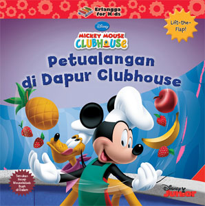 mickey-mouse-petualangan-dapur-clubhouse