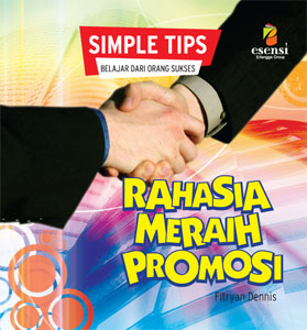simple-tips-meraih-promosi