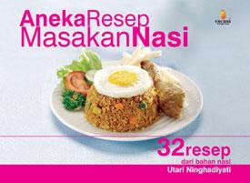 aneka-resep-masakan-nasi