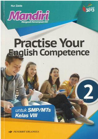 mandiri-practise-your-english-competence-smp-jl-2-k13n