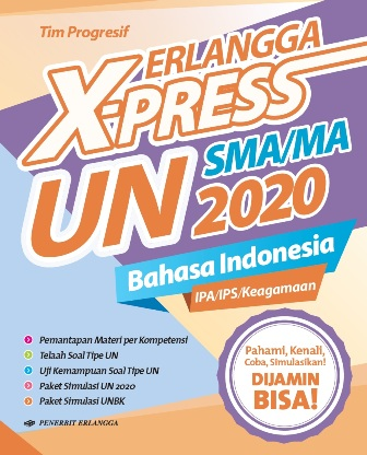 erlangga-x-press-un-sma-ma-2020-b-indonesia